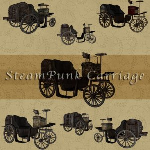 steampunk_carriage_pack_by_justalittleknotty-d4k1wd1.png