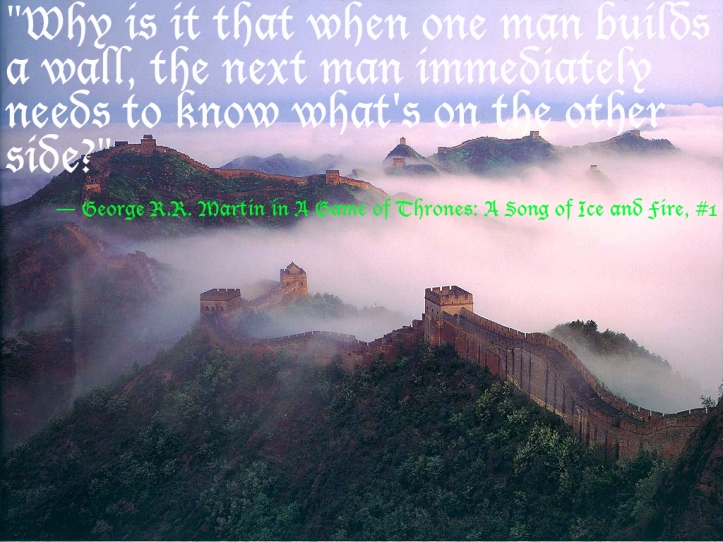 Great_Wall_with_Fog-2