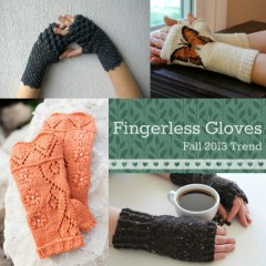fingerless-gloves-fall-trend-2013-600x601