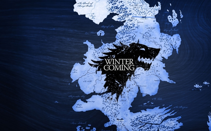 winter_maps_game_of_thrones_emblems_a_song_of_ice_and_fire_tv_series_winter_is_coming_westeros_direw_Wallpaper_1440x900_www.wallpaperbeautiful.com