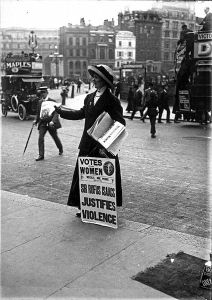 424px-British_suffragette_clipped
