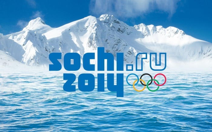 sochi-2014-winter-olympics-wallpapers