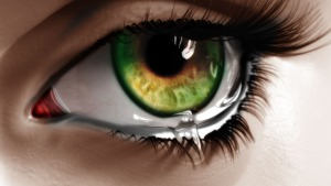 Crying_Eye_Wallpaper_5d15m