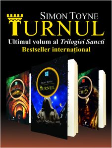 Afis Turnul-L1-Preview
