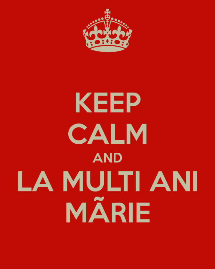 keep-calm-and-la-multi-ani-marie