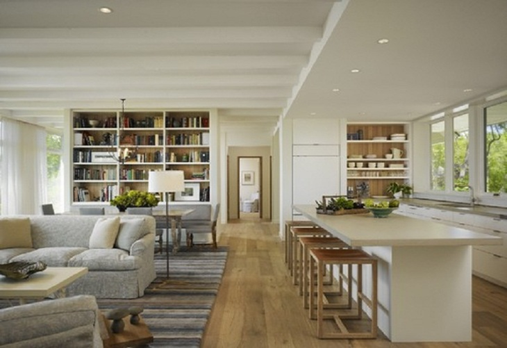 classic-open-plan-living-room-to-kitchen-with-antique-white-oak-flooring