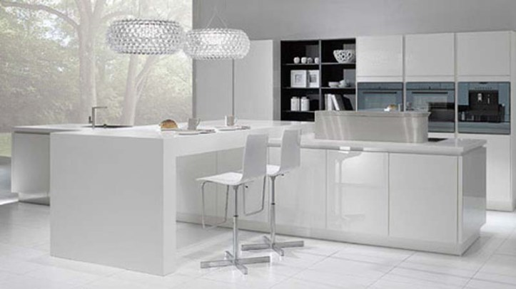 handleless-kitchens