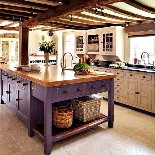 Inspirational-Kitchen-Ideas-09-1-Kindesign