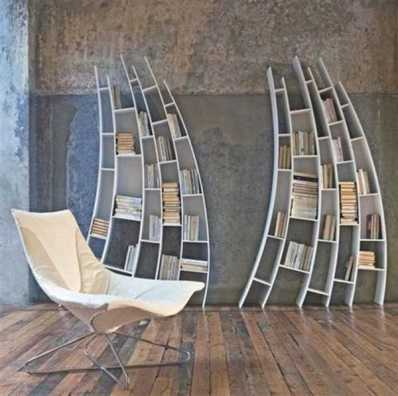 book-storage-ideas-shelves-2