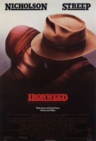Ironweed_(movie_poster)