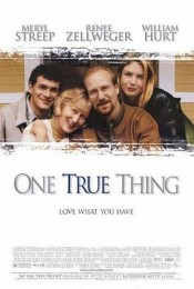 One_true_thing_poster